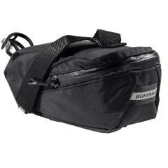 Packtaschen & Rucksäcke