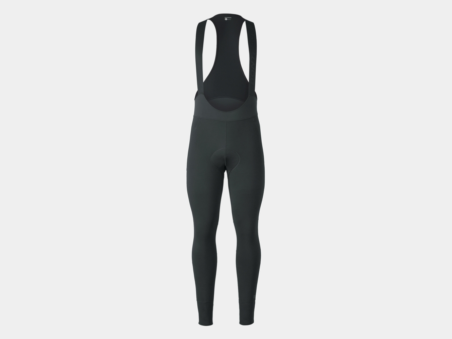 Bontrager Trägertight Circuit Thermal XS Black