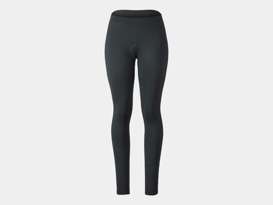 Bontrager Tight Circuit Thermal Women XL Black