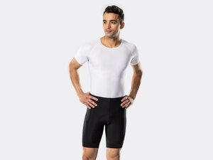 Bontrager Shorts Circuit S Black