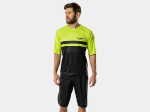 Bontrager Short Rhythm 28 Black