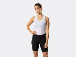 Bontrager Shorts Anara Women's L Black