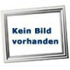 Bontrager Hinterrad Paradigm S11 TLR Disc 142 Black/Grey