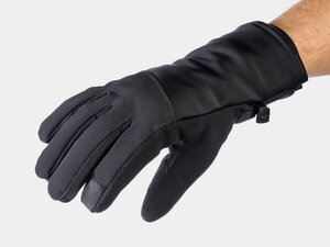Bontrager Glove Velocis Winter Cycling X-Large Black
